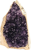 Gifts-Store-Photo-7-Geode-
