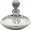 Gifts-Store-Photo-8-Perfume-Bottle