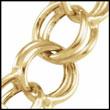 Gold-Chains-110pixels