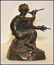 Gorham-Bronze.jpeg