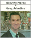 Greg-Executive-Profile-Thumbnail