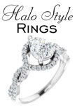 Halo-Style-Rings-110-pixels