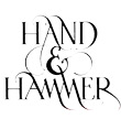 Hand-Hammer-Ornaments-Thumbnail