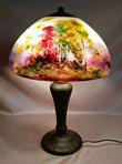 Handel-Lamps