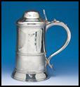 Hester-Bateman-Image-Silver