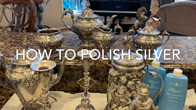 How-to-polish-silver