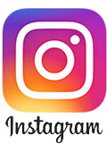 Instagram-Logo-SQI.jpeg