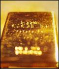 Invest-Gold-Silver-Platnium