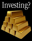 Investing in Gold, Platinum or Silver