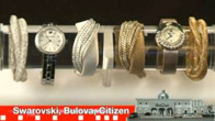 Jewelry-Expanded-Selection-12-7-15.jpeg