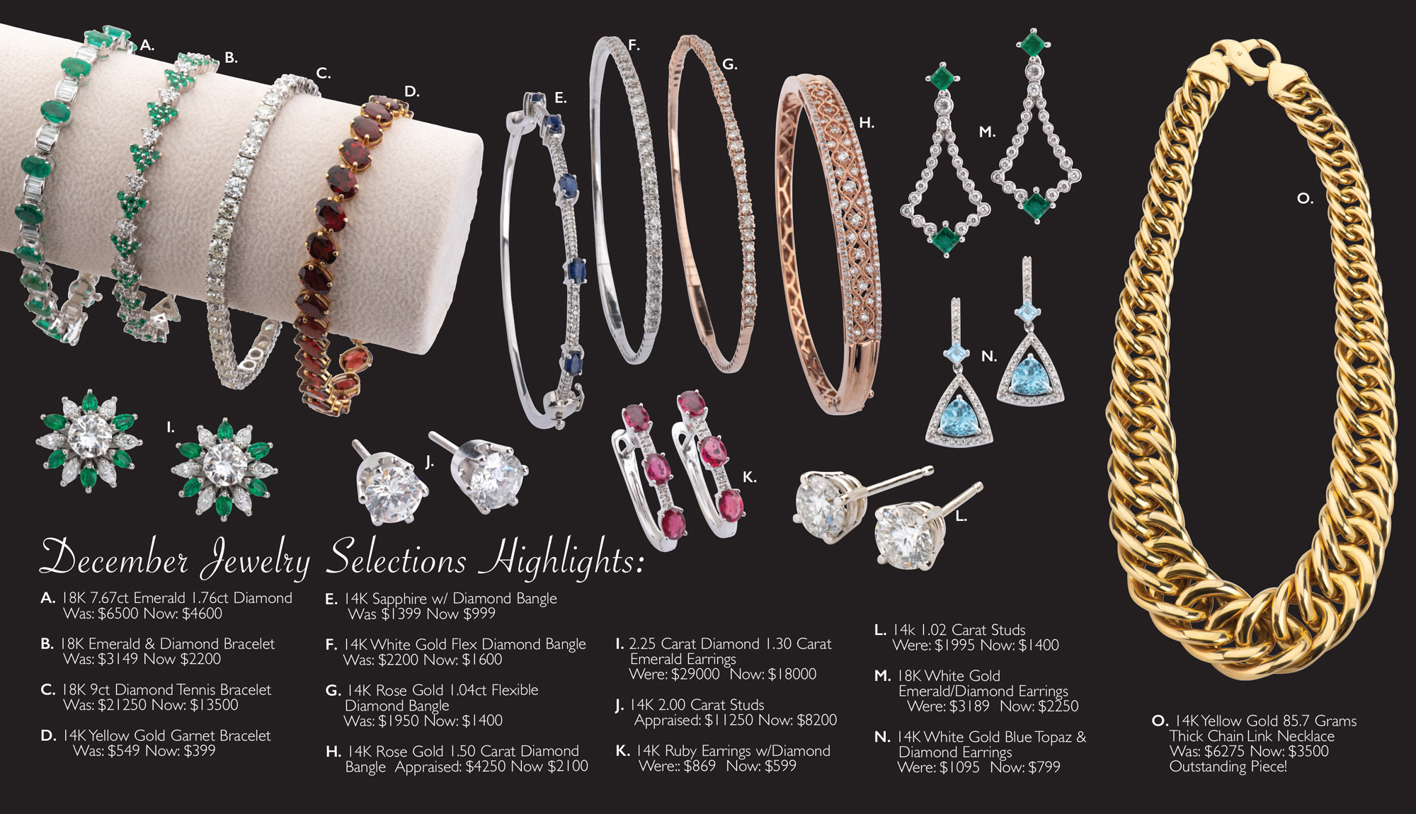 Page 3 Jewelry 2019