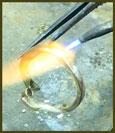 Jewelry-Repair-Thumbnail-2