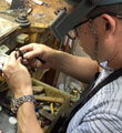 Jewelry-Repair-Thumbnail-Carlos