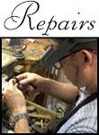 Jewelry-Repairs-2