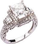 Jewelry-Store-Thumbnail