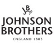 Johnson Brothers Thumbnail.jpg