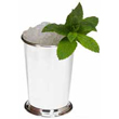 Julep Cup Recipe