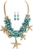 Kaleidoscope-Jewelry-110-pixels-a
