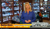 Kathy-Edwards-TV-2014.jpg