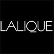 Lalique Store Link Image factory new