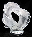 Lalique Store Link Image.jpg