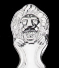 Lion-Stainless-Steel-Thumbnail-2