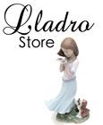 Lladro-Store-Thumbnail-3