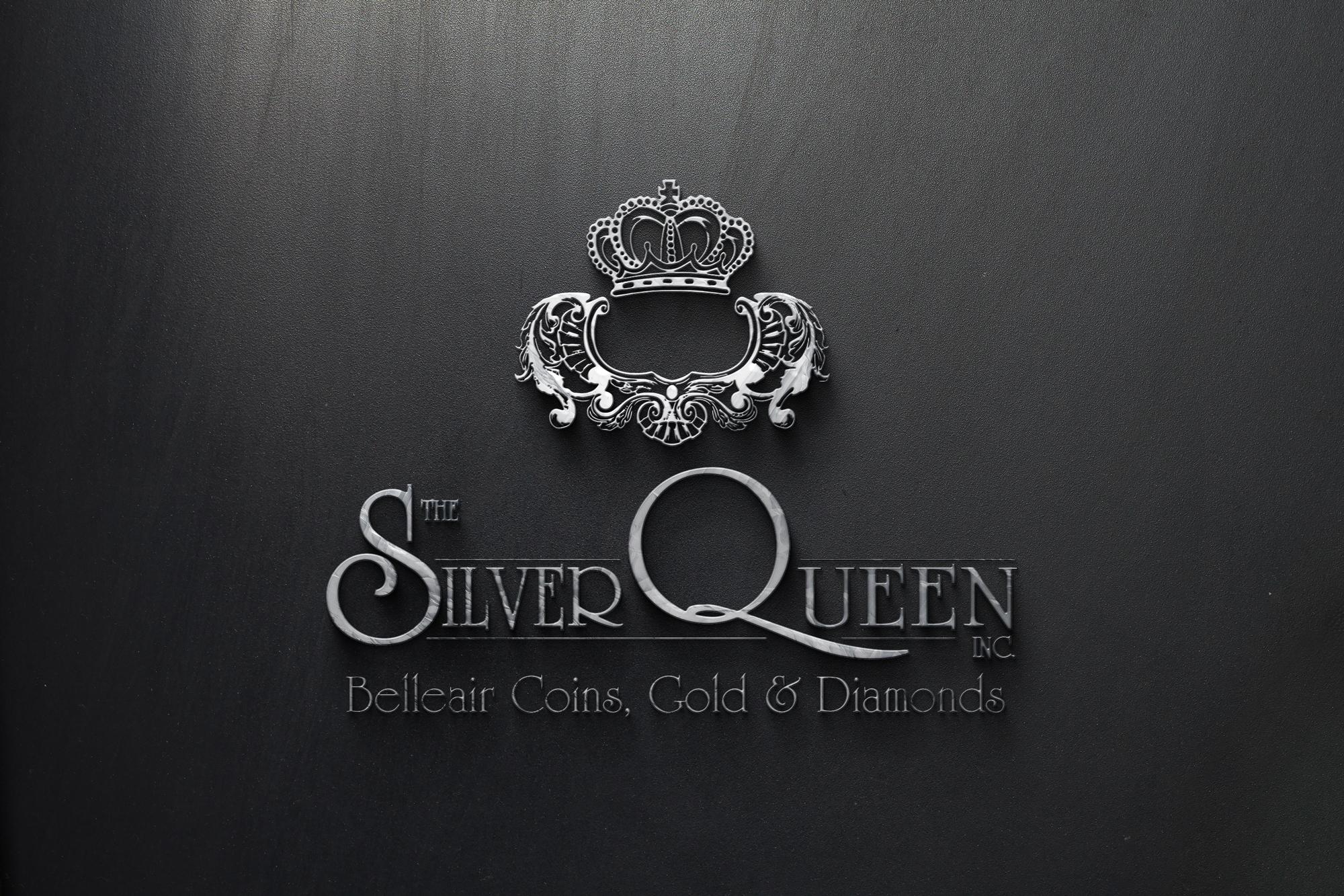 SQI-Logo-Metal