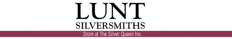 Lunt Silver Store
