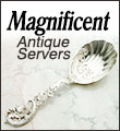 Magnificent Estate Servers