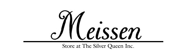Meissen-China-Dinnerware-and-Gifts-from-Germany