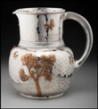 Mixed-Metals-Silver-Pitcher-110pixels