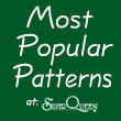 Most-Popular-Patterns-Green