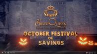 October-Festival-of-Savings-196