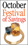 October-Festival-of-Savings-Thumb