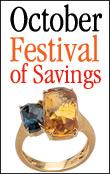 October-Festival-of-Savings-Thumb