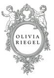 Olivia-Riegel-Logo-110-pixels