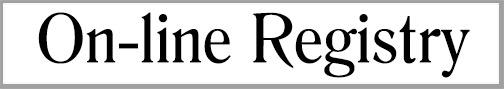 On-Line-Registry