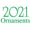 Ornaments-2021-Sterling-Silver