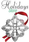 Ornaments-Thumbnail