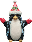 Penguin-Jim-Shore-110-pixels