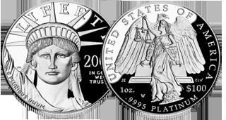 Platinum-US