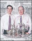 Polygon-Story-Thumbnail-1998