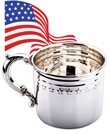 Presidential-Baby-Cup-110-pixels