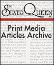 Print-Media-Archives-Thumbnail