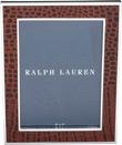 Ralph-Lauren-Frame-110-pixels