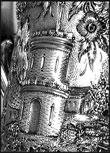 Repousse-Castles