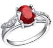 Ruby-Ring-1