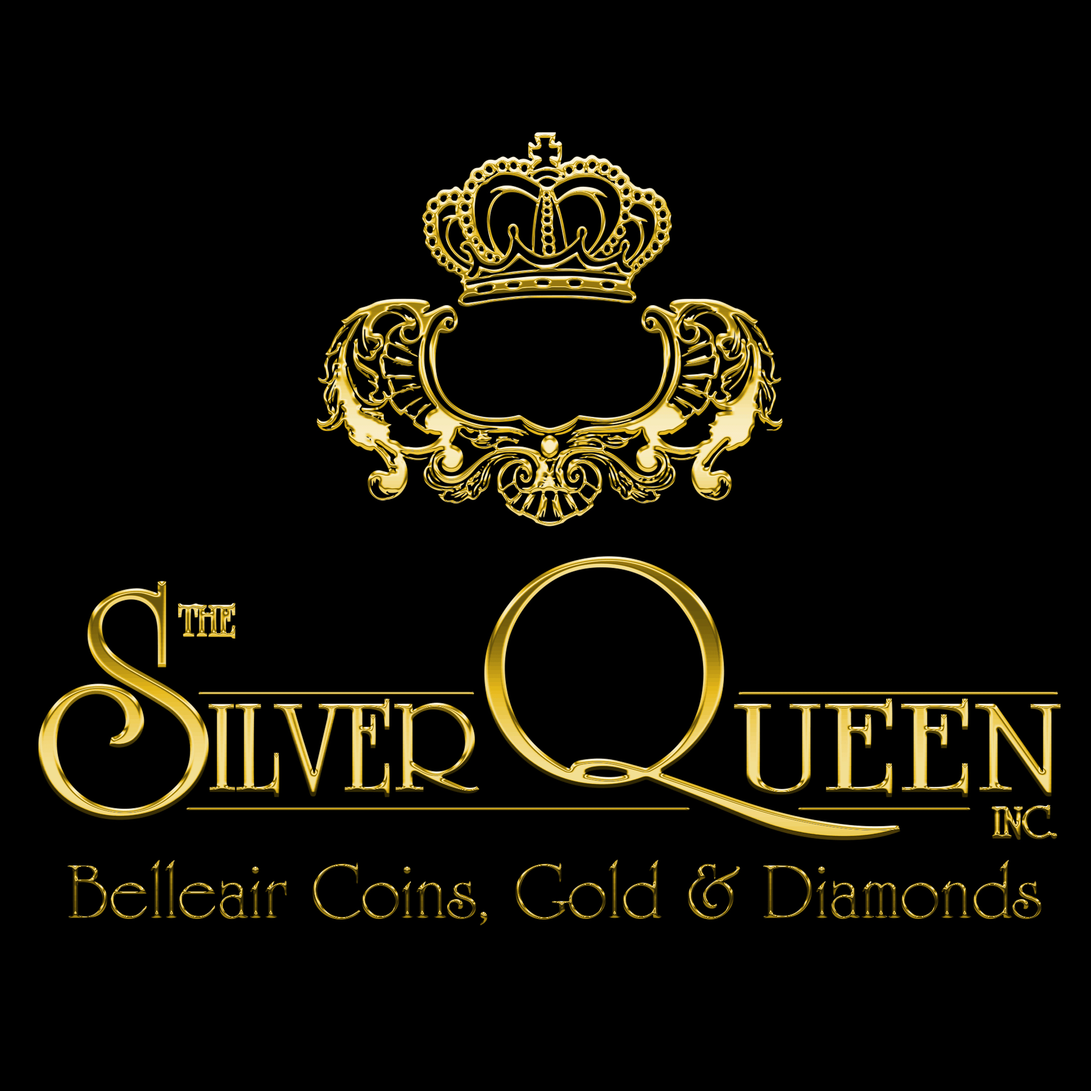 SQI-logo-Square-Gold-Black