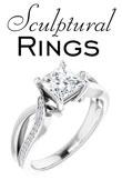 Sculptural-Style-Engagement-Rings-110-Pixels-Thumbnail